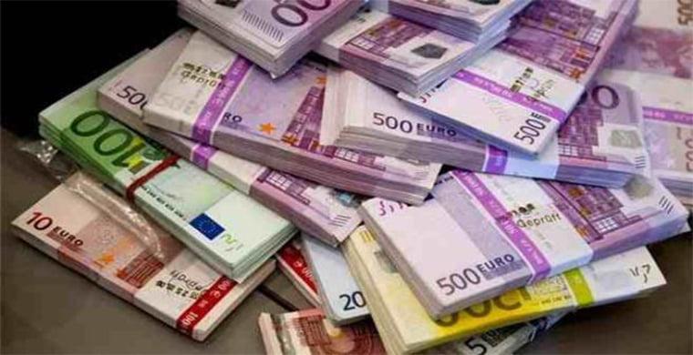 Οι ασφαλιστικές ψάχνουν να αποθησαυρίσουν τα λεφτά τους (sofokleousin.gr)