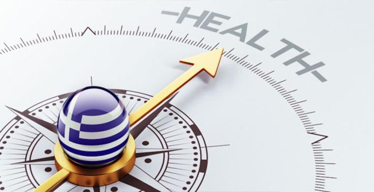 Η ατζέντα της ασφαλιστικής αγοράς από αύριο 1/9 (insuranceworld.gr)