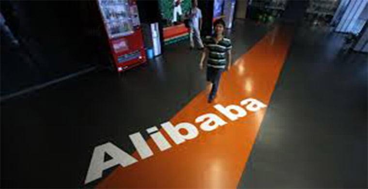 Όχι στις πωλήσεις ασφαλιστηρίων από την Alibaba (sofokleousin.gr)