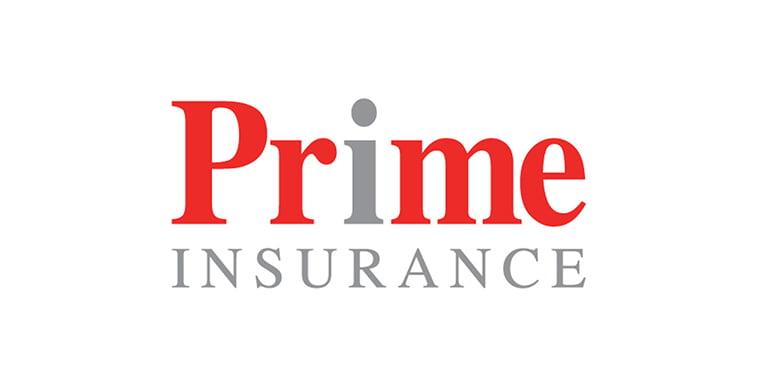 Prime Insurance: Βελτιωτικές αλλαγές στους κλάδους Οχημάτων και Υγείας.