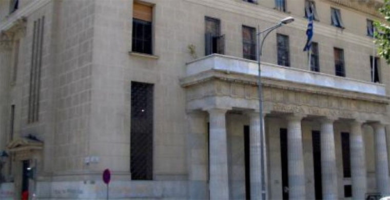 Enterprise Insurance: Αδυνατεί επί του παρόντος να αποζημιώσει (insuranceworld.gr)