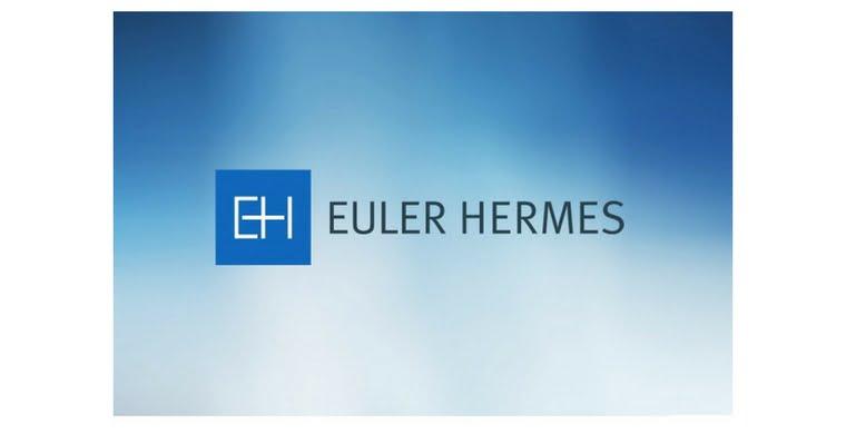 Euler Hermes: Προβλέψεις για τις χρεοκοπίες μέσα στο 2017