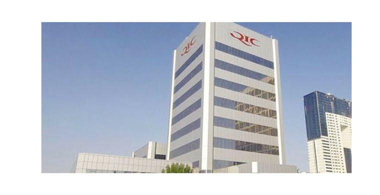 QIC Group: Αυξήθηκαν 15% τα μεικτά εγγεγραμμένα ασφάλιστρα στο τρίμηνο