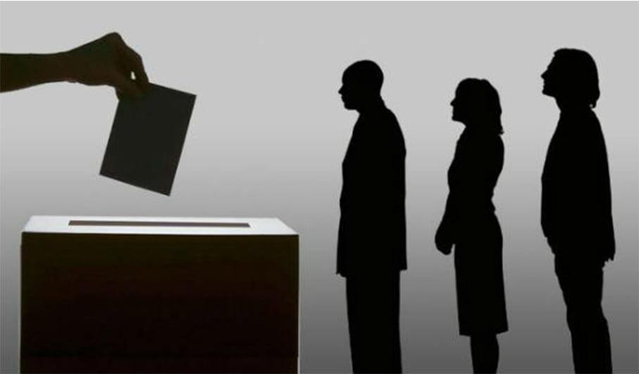 Εκλογές στην ένωση διαμεσολαβητών Ν.Ηρακλείου Κρήτης