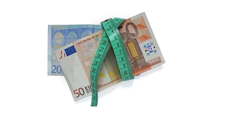 Δημοσιεύθηκε η απόφαση για τη ρύθμιση οφειλών επιχειρήσεων έως 50.000 ευρώ σε 120 δόσεις