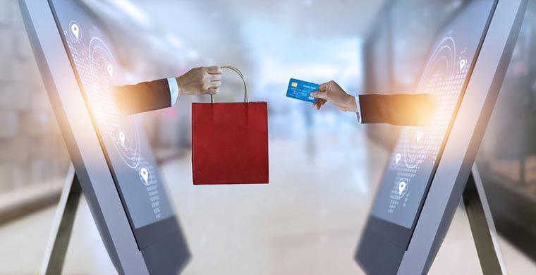 Ηλεκτρονικές πληρωμές: Νέες οδηγίες από την Ευρωπαϊκή ένωση για ασφαλέστερες και πιο καινοτόμες ηλεκτρονικές πληρωμές