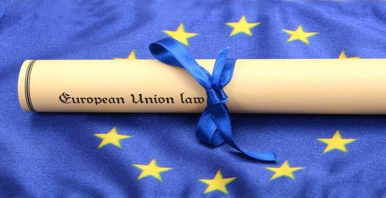 Η οδηγία IDD από τα κεντρικά θέματα που θα αναλυθούν στην 16η ημερίδα του insuranceforum.gr και του ΣΕΜΑ