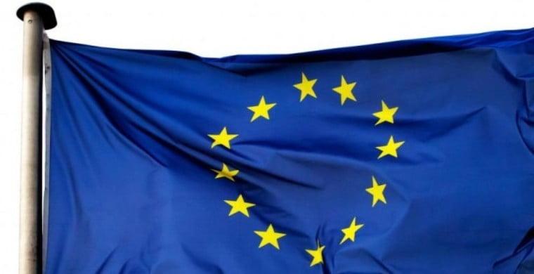 Ασφαλιστικά προϊόντα απευθείας, εκτός ορίων του κράτους (insuranceworld.gr)