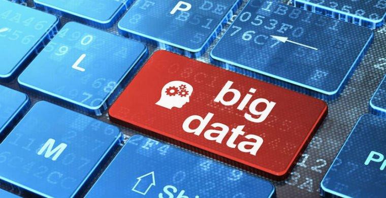 Ανησυχίες για την χρήση των Big Data από τις ασφαλιστικές για διακρίσεις στη τιμολόγηση ασφαλίστρων(asfalisinet.gr)