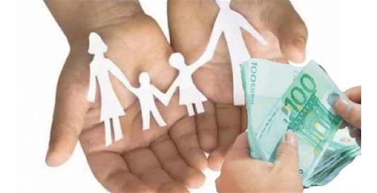 Στο τραπέζι η νέα «μεθοδολογία» για τα οικογενειακά επιδόματα