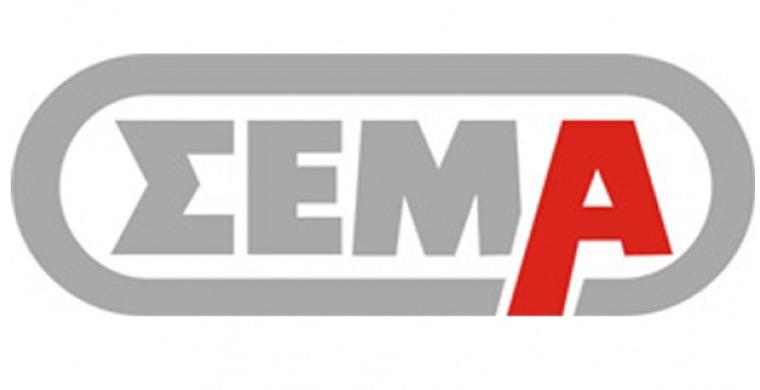 «Οι 4 στρατηγικές στοχεύσεις του ΣΕΜΑ. Ο σχεδιασμός των Επιτροπών Δράσης Νέα μέλη στο ΔΣ και στην «οικογένεια» του ΣΕΜΑ»