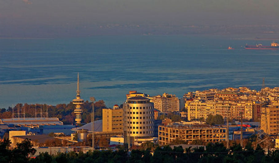 Το underwriter.gr στην ασφαλιστική αγορά της Θεσσαλονίκης»