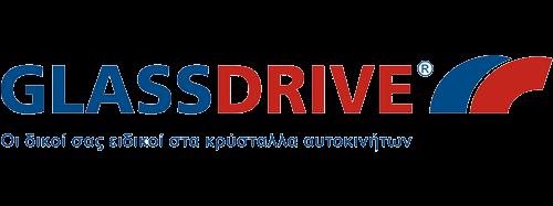 Glassdrive®: «Κλειδί» η κεντρική διαχείριση και τιμολόγηση ζημιών με τις ασφαλιστικές