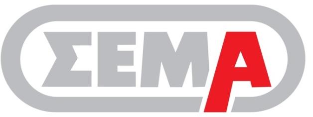 «Αναβολή εφαρμογής της IDD ζητεί ο ΣΕΜΑ»