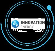 Insurance Energy