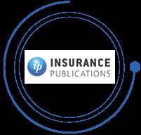 Insurance Publications