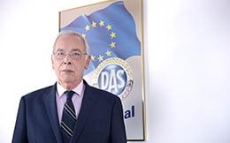 Εμμανουήλ Κάλλης