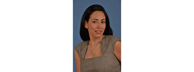 AIG Ελλάς Α.Ε: Η Θεανώ Τελωνιάτη νέα επικεφαλής του Κλάδου Περιουσίας και Ειδικών Κινδύνων