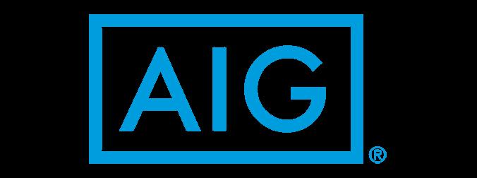 2 συμφέρουσες αλλαγές στα συμβόλαια Επαγγελματικής Α.Ε Λογιστών της A.I.G