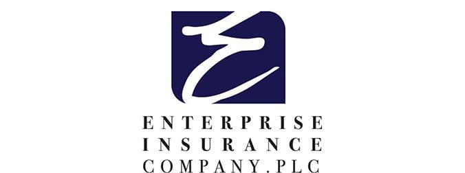 Νέα στοιχεία επικοινωνίας της ασφαλιστικής Enterprise Insurance ... 4927e421eb3