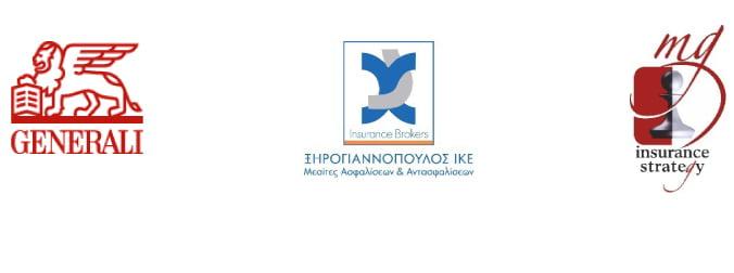 Συνεργασία MG Insurance Stategy & Ξηρογιαννόπουλος ΙΚΕ για την ασφάλιση iphones & ipads της iStorm
