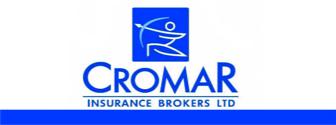 CROMAR INSURANCE BROKERS: Τί περιλαμβάνει η κάλυψη cyber insurance