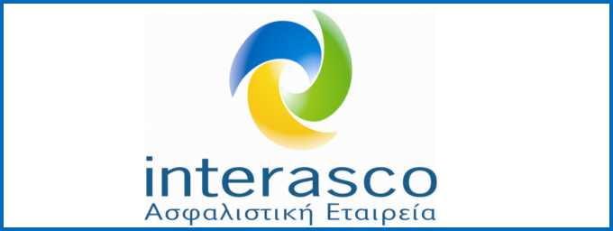 Με μεγάλη επιτυχία πραγματοποιήθηκε το ταξίδι πωλήσεων της  Interasco Α.Ε.Γ.Α. στη Νέα Υόρκη.