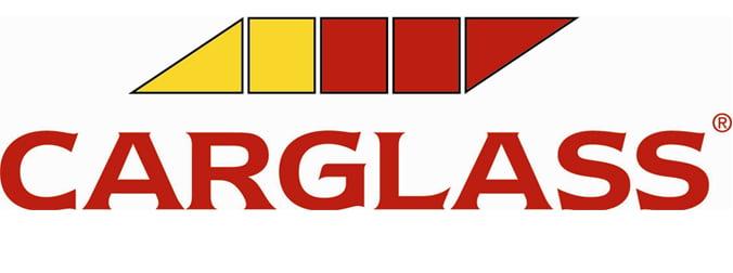 Νέα στελέχη στη Διοικητική Ομάδα της Carglass® Ελλάδας