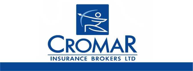 CROMAR: Νέο Πρόγραμμα Ασφάλισης Κατοικιών Κατά Παντός Κινδύνου
