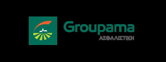 Groupama Ασφαλιστική: Πρώτη ασφαλιστική εταιρεία που διαθέτει δωρεάν σταθμό φόρτισης ηλεκτρικών οχημάτων στους πολίτες