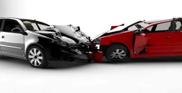 Ασφαλιστική κάλυψη αυτοκινήτου στις χώρες της Ε.Ε.