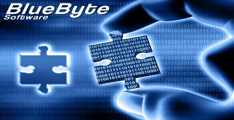 BlueByte Software