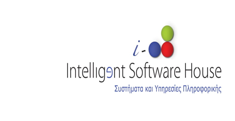 Intelligent Software House
