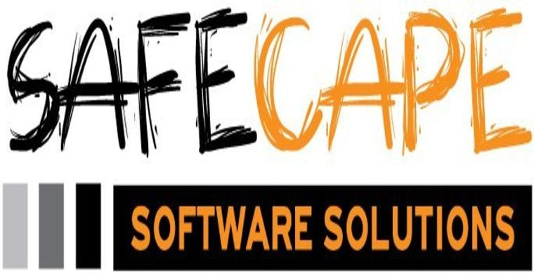 SafeCape Software Solutions