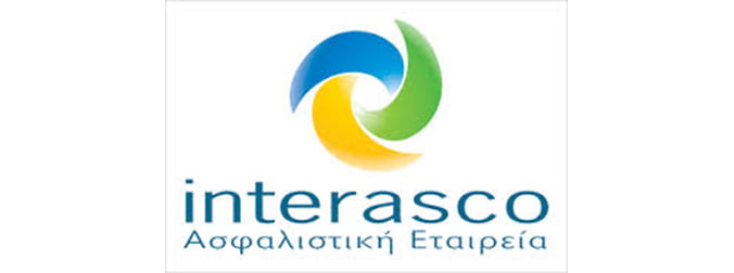 Interasco ΑΕΓΑQ: Εκδήλωση Μεσιτών & Πρακτόρων Νιάρχος 2018