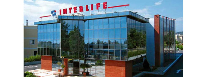 Interlife: Πραγματοποιήθηκε η ετήσια γενική συνέλευση