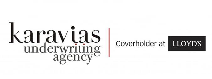 Τί είναι το Open Market και πώς η Karavias Underwriting Agency μπορεί να βρει λύσεις για δύσκολους ασφαλιστικούς κινδύνους.