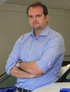 Συνέντευξη – Χάρης Αρβανίτης , CEO Spotawheel