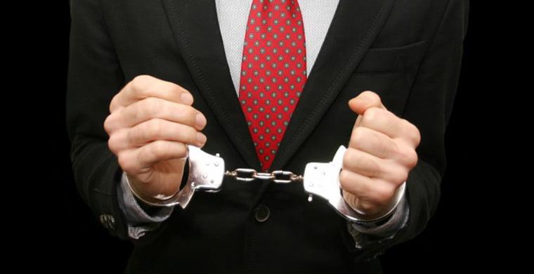 Φορολογικό έγκλημα – κάλεσμα για ίδρυση ευρωπαϊκής οικονομικής αστυνομίας