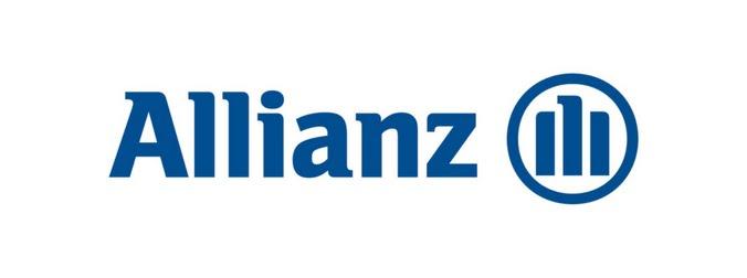 Η Allianz Ελλάδος στηρίζει τους νέους ανθρώπους της ελληνικής γης μέσα από το πρόγραμμα «Thought for Food»
