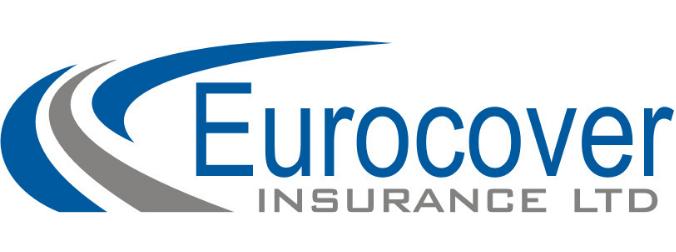 Eurocover Insurance Ltd – Μία νέα πρόταση στην ασφαλιστική αγορά.