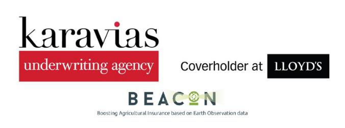 Πρωταγωνιστικό ρόλο στην ανάπτυξη της Αγροτικής Ασφάλισης στην Ευρώπη θα παίξει η ελληνική Ασφαλιστική Αγορά και η Karavias Underwriting Agency