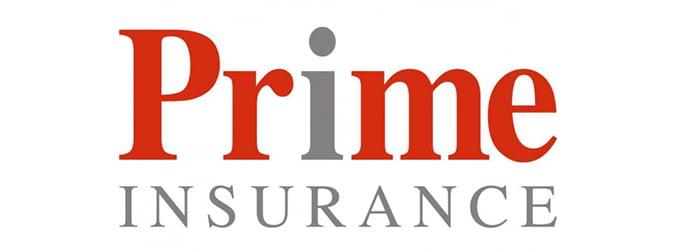 Αποχώρησε ο κ. Σεραφείμ Αίσωπος από την PRIME Insurance