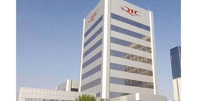 Qatar Insurance Company: Προχωρά σε ΑΜΚ στα 3,2 δισ. QR