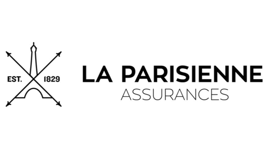 Αποκλειστικό: Η La Parisienne Assurance έρχεται στην Ελλάδα