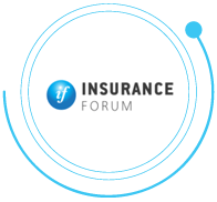 Insurance Forum