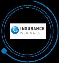 Insurance Webinars