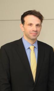 Συνέντευξη – Χρήστος Αχής, Εκτελεστικός Σύμβουλος Διοίκησης Ορίζων Ασφαλιστικής