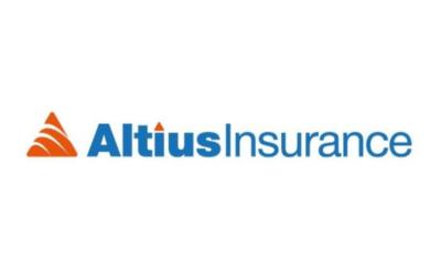 Κερδοφόρα αποδεικνύεται η στρατηγική συνεργασία της Altius Insurance: Οικονομικά αποτελέσματα Nib & Fortius 2019