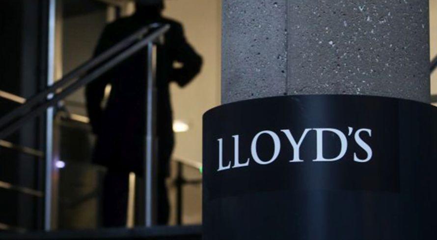 520 εκατ. $ η έως τον Ιούνιο οικονομική απώλεια για τους Lloyd's